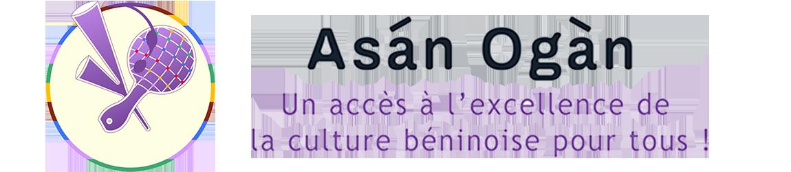 Un accès à l'excellence de la culture béninoise pour tous